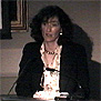 carol bundy author of nature of sacrifice